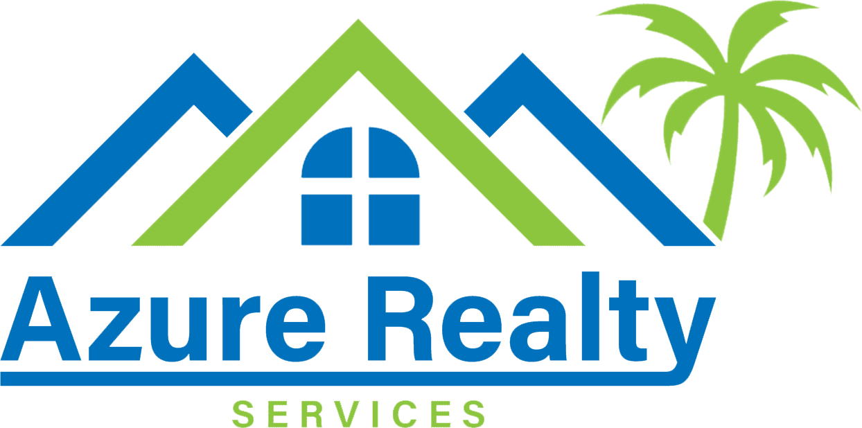Azure Realty