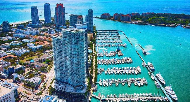 Miami Beach Listings