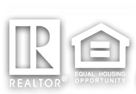 Realtor and Equal Housing Opportunity trademark logos